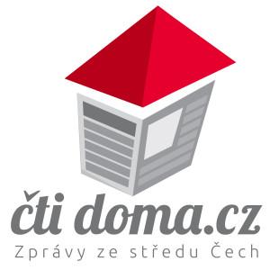 CtiDoma cz (200x200) 1